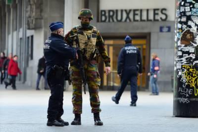 کرسمس پر یورپ میں دہشتگردی خطرہ، امریکہ نے وارننگ جاری کردی