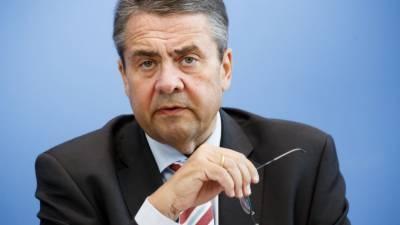 یورپی ممالک سعودی مہم جوئی پر چپ نہیں رہیں گے، جرمنی کا انتباہ