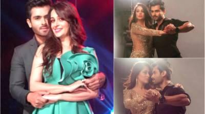 معروف بھارتی اداکارہ نے شادی کا اعلان کر دیا