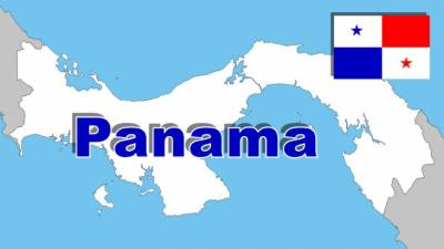 پانامہ کے ساتھ بہتر تعلقات چاہتے ہیں : چین