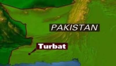 تربت سے ملنے والی مزید 5 افراد کی لاشیں لاہور منتقل