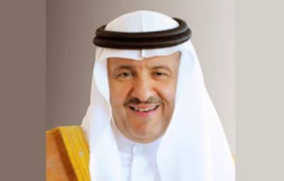 غیر ملکی سیاح 2018 ءمیں ٹرانزٹ سیاحتی ویزے حاصل کرسکیں گے، سلطان بن سلمان