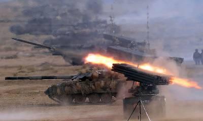 پاکستان اور سعودی عرب کی مشترکہ فوجی مشقوں کی تیاری شروع