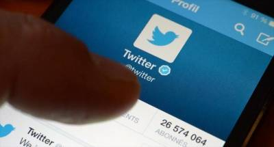 الفاظ بڑھانے پر ٹوئٹر کو تنقید کا سامنا