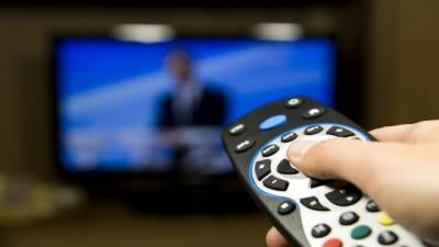 آج ٹی وی کی افادیت اجاگر کرنے کا عالمی دن منایا جائے گا
