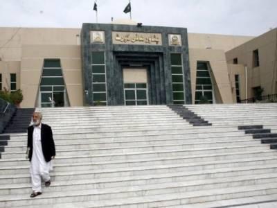 ڈی آئی خان میں بے حرمتی کا واقعہ، متاثرہ لڑکی نے عدالت سے رجوع کر لیا