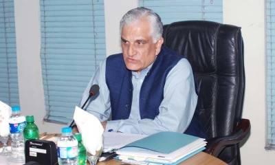 حکومت تحریک لبیک کے مطالبات تسلیم کرے، وزیراعظم اور وزیر قانون کا استعفیٰ لے، ملی یکجہتی کونسل