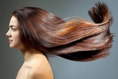 ہلکے بالوں کو دلکش کیسے بنائیں؟