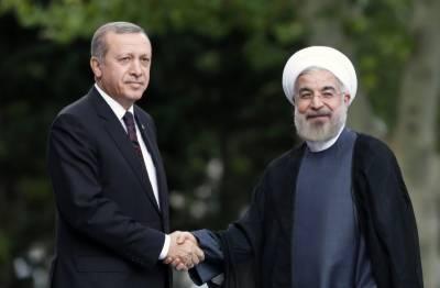 شام میں امن کیلئے روس میں کانفرنس شروع،ایران وترک صدورشریک