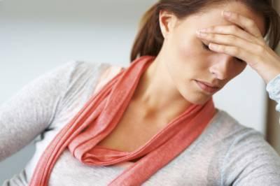 امریکا میں 60فیصد خواتین کی ہراساں کرنے کی شکایت