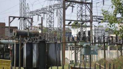 16فیصد لائن لاسز کے 200ارب روپے بجلی صارفین سے وصول ہونے ہیں: چیئر مین نیپرا