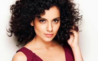معروف بھارتی اداکارہ شدید زخمی