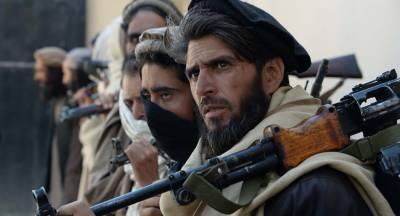 افغانستان میں امریکی افواج کی نئی حکمت عملی، ماہرین کا انتباہ