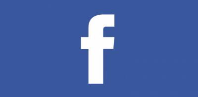 ڈان توتو رینا کی فیملی کے پیغامات ہٹانے پر فیس بک کی معذرت