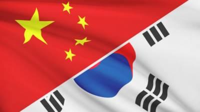 تھاڈ سسٹم سے چینی سلامتی متاثر نہ ہونے پر یقین رکھتے ہے : چین