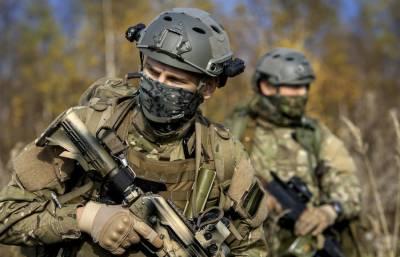 روس کا شام سے رواں سال کے آخر تک فوج واپس بلانے کا فیصلہ