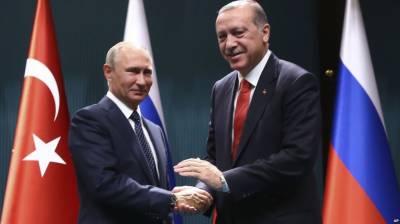 ترک صدر کا بشار الاسد سے مذاکرات شروع کرنے کا عندیہ