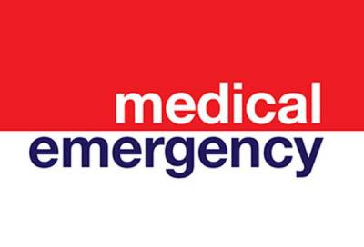 محکمہ صحت نے پورے پنجاب میں میڈیکل ایمرجنسی نافذ کردی