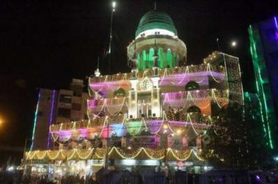 پنجاب بھر میں تما م بلدیاتی اداروں کی12 ربیع الاول یکم دسمبر کی تعطیل منسوخ