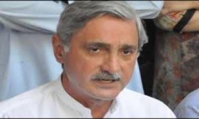تحریک انصاف نے وزیرداخلہ احسن اقبال سے استعفیٰ کا مطالبہ کردیا