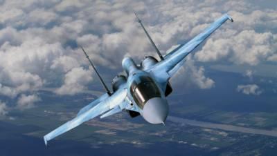 روسی طیاروں کا شام پر بڑا حملہ،60 افرا د جاں بحق