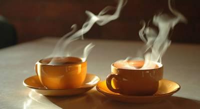 روازانہ تین سے چار کپ کافی پینے سے جگر کی بیماریوں سے نجات حاصل کریں