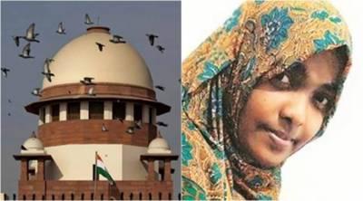 ہندولڑکی کی اسلام قبول کرکے مسلمان لڑکے سے شادی،خفیہ ایجنسیوں کا دباﺅ