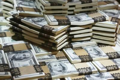 ایمازون کے بانی دنیا بھر میں 100 ارب ڈالراثاثوں کے واحد مالک بن گئے
