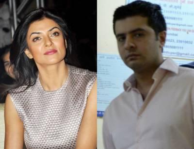 معروف بھارتی اداکارہ نے دیرینہ دوست سے راہیں جدا کر لیں