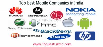 پاکستانی موبائل کمپنیاں ایف بی آر کو 400ارب روپے ٹیکس نہیں دیتیں : چیئر مین نیب