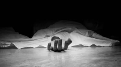ابوظہبی میں پاکستانی بچے کو زیادتی کے بعد قتل کرنے والے درندے کو سزائے موت