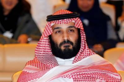 اسلامی تعلیمات کو مسخ کرنے کی اجازت نہیں دی جائے گی ،سعودی ولی عہد