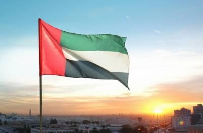 """""""ویزوں کا اجراء"""" متحدہ عرب امارات کے اعلان نے پاکستانیوں سمیت سب کو خوش کر دیا"""