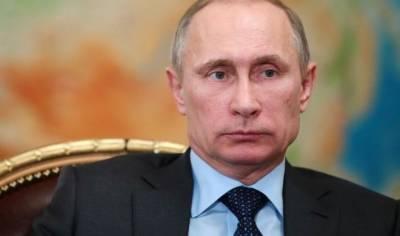 عالمی برادری دنیا سے کیمیائی ہتھیاروں کے خاتمہ کی کوشش کرے : روس