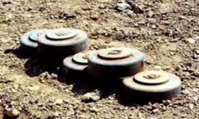 سبی میں دہشتگردوں کی کارروائی سے دو اہلکار شہید
