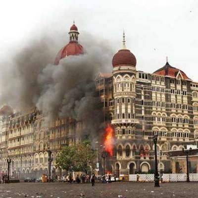 ممبئی حملہ کیس میں سیکریٹری خارجہ تہمینہ جنجوعہ انسداد دہشتگردی عدالت میں پیش