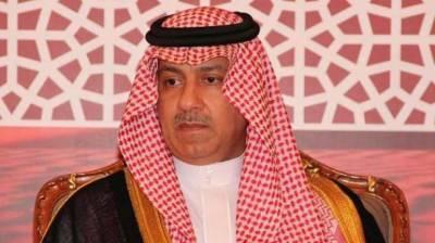 سعودی شہزادے نے فرانس میں پناہ حاصل کر لی
