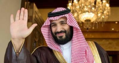 سعودی ولی عہد محمد بن سلمان کا ایسا کارنامہ جس نے سعودیوں کا نام پوری دنیا میں بلند کر دیا
