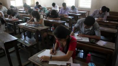 سکول کی 88 طالبات کو اساتذہ نے سزا کے طور پر برہنہ کر دیا