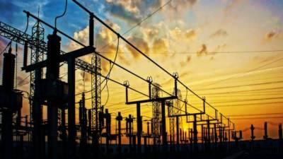 بجلی 2 روپے 25 پیسے فی یونٹ سستی ہوگئی