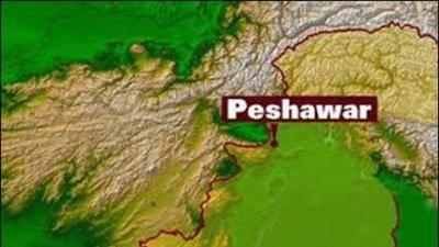 دہشتگردوں کا پشاور ایگریکلچر ڈائیریکٹوریٹ پرحملہ ، 9 افراد شہید