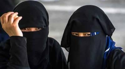 کینیڈا کے جج نے نقاب پر پابندی کا قانون معطل کر دیا