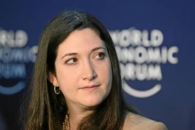 بانی فیس بک کی بہن فضائی سفر کے دوران جنسی ہراسانی کی شکار