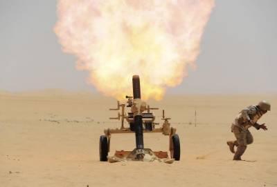 سعودی عرب کو ہتھیاروں کی فروخت پر پابندی کی قرار داد منظور