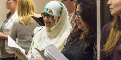 کینیڈا میں حجاب و نقاب پر پابندی کا قانون معطل کر دیا گیا