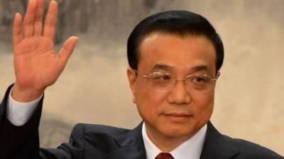 چین کے دروازے دنیا کے لیے کبھی بند نہیں ہونگے ،وزیراعظم چین