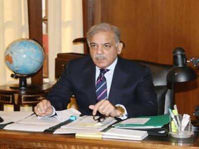 سیاسی اور سفارتی سطح پر چین پاکستان کیساتھ چٹان کی طرح کھڑا رہا : وزیر اعلیٰ پنجاب