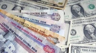 اوپن کرنسی مارکیٹ ،روپے کے مقابلے میں ڈالر،سعودی ریال کی قدر میں استحکام