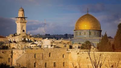 عالمی ردعمل , امریکہ نے سفارت خانہ مقبوضہ بیت المقدس منتقل کرنے کا فیصلہ موخر کردیا