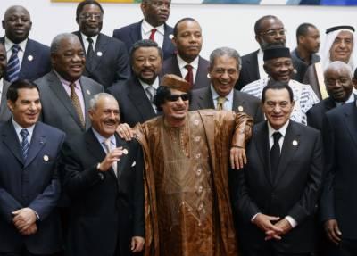 حوثی باغیوں کا یمنی صدر علی عبداللہ صالح کی لاش انکے رشتہ داروں کے حوالے کرنے سے انکار